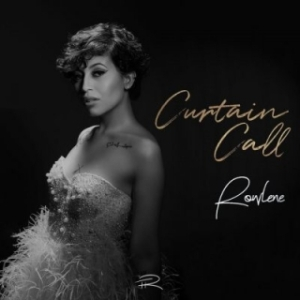 Rowlene - Curtain Call